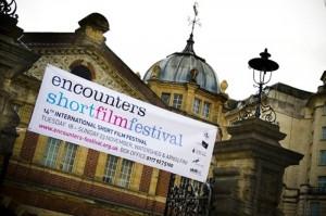 Encounters Short Film Festival