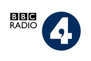 BBC Radio4