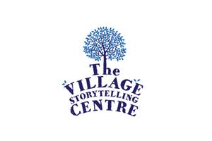 Village Storytelling