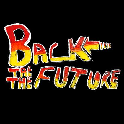 Back Tae The Future