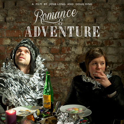 Romance and Adventure