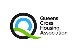 Queens Cross Housing